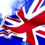 padel-en-Reino-Unido