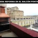 parrilla_vaticano
