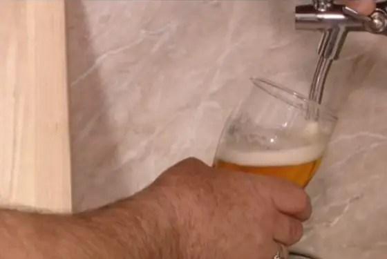 personal-beer-pipeline2
