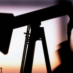 petroleo_esquisto