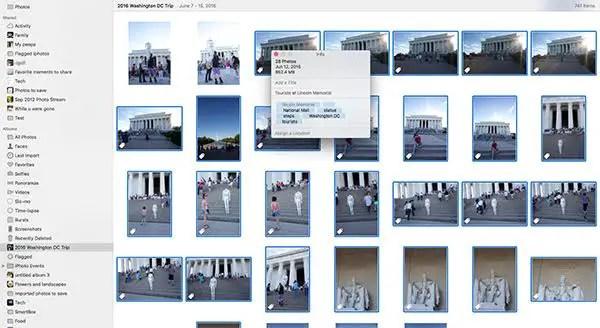 photos-face-keywords