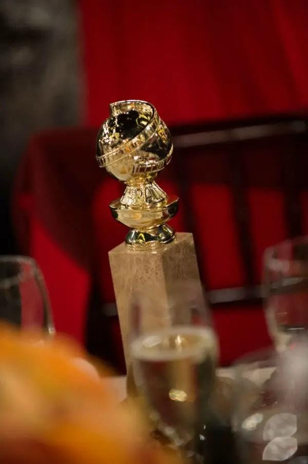premio_globo_oro