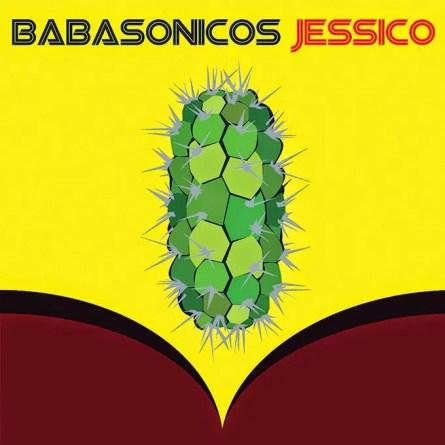 puesto01 jessico