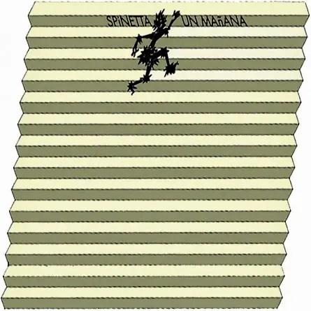 puesto06 spinettamañana