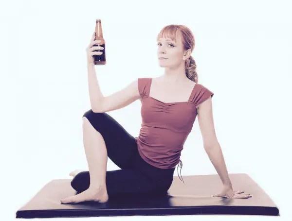 rage-yoga2-600x455