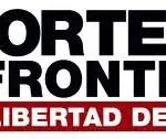reporteros_sin_fronteras