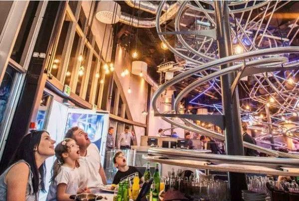 rollercoaster-restaurant2-600x404
