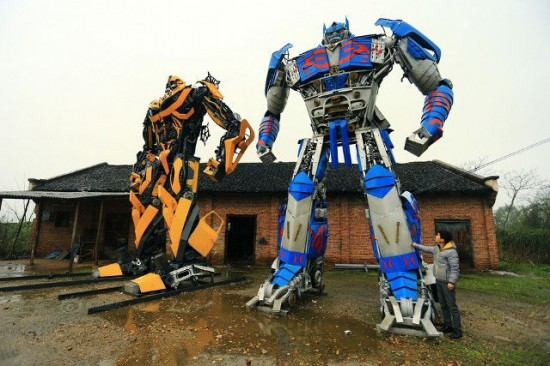 scrap-metal-transformers-550x366