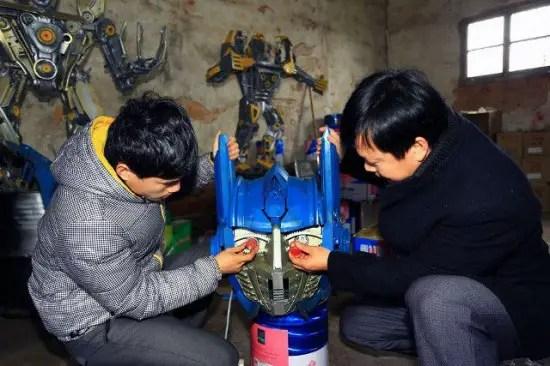 scrap-metal-transformers4-550x366