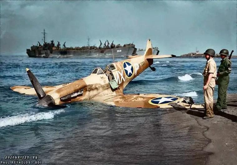 seconde-guerre-mondiale-colorisee-1