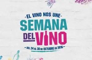 semana_del_vino