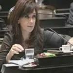 senado_cristina