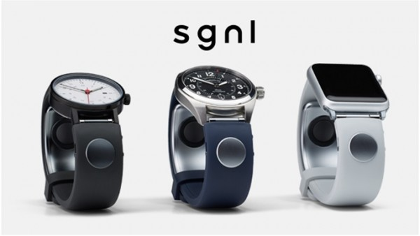 sgnl-strand-phone3-600x338