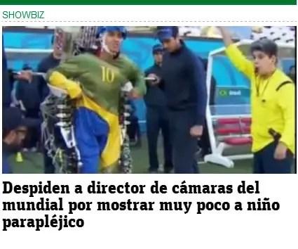 Fuente: Publímetro - Chile