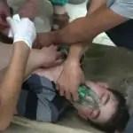 siria_armas_quimicas