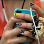 smartphone_modales