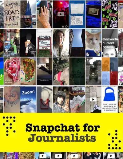 snapchat_book