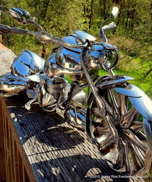 spoon-motorcycles-600x715