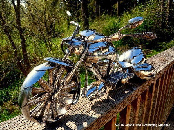 spoon-motorcycles3-600x450