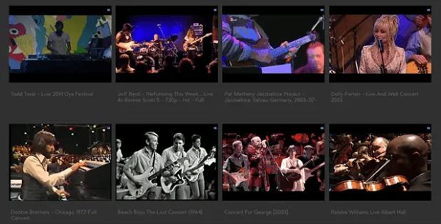 staytube-free-concerts-youtube (1)