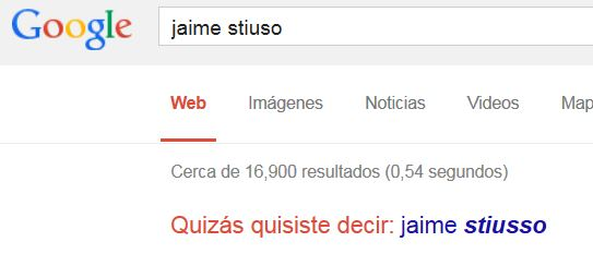 stiuso_google