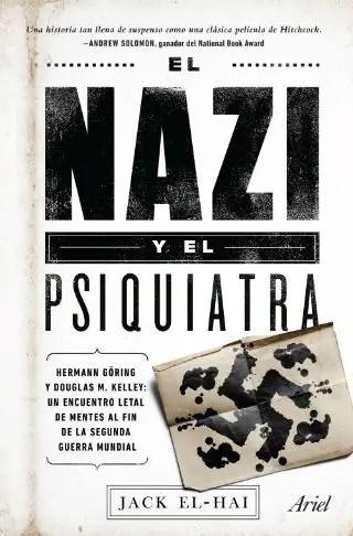 tapa-nazi-psiquiatra-w320