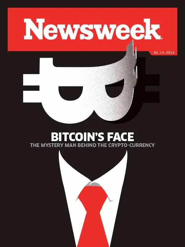 tapa newsweek