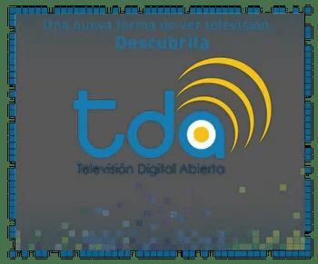 tda_0