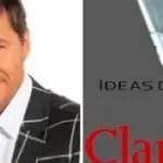 tinelli_ideas_clarin