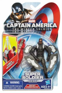 Toy-Fair-2014-Hasbro-Captain-America-Winter-Soldier-Super-Soldier-Gear-Falcon-Action-Figure-600x883