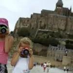 turismo_popular