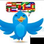 twitter_idioma