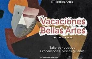 vacaciones-de-invierno-en-el-bellas-artes_portada_vacasinvierno