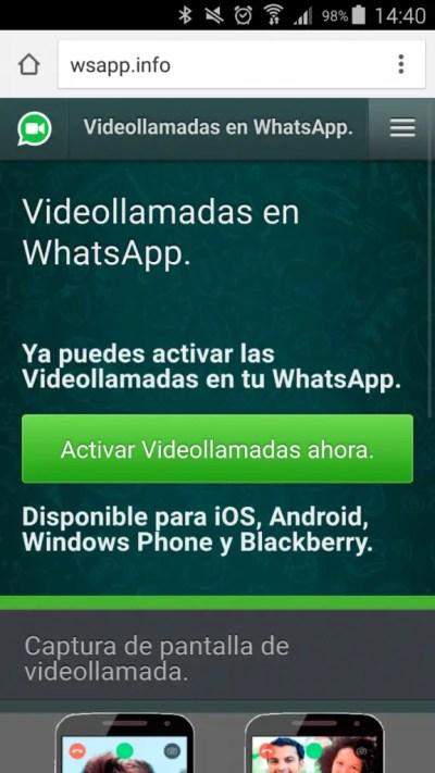 videollamadas-whatsapp-576x1024