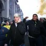 violencia-en-el-futbol-1741837w620