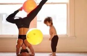 yoga-madre-hijo2.jpg_1556722608