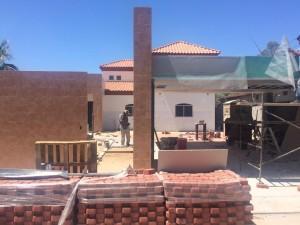 casa abraham2