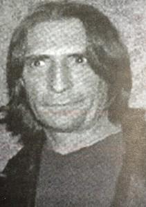 Felipe Santos Calderón, el narcoadicto hermano del presidente Juan Manuel Santos