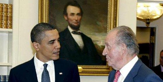 https://i1.wp.com/www.periodistadigital.com/imagenes/2010/02/18/obama-rey.jpg