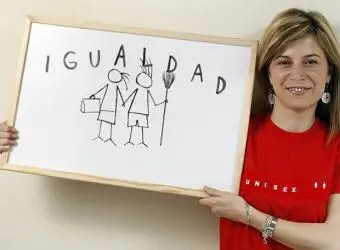 https://i1.wp.com/www.periodistadigital.com/imagenes/2010/06/30/bibiana-aido.jpg