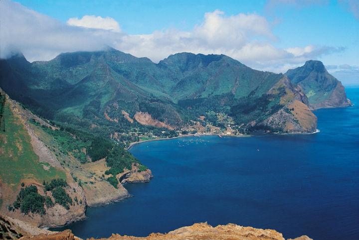 juan-fernandez-archipielago.jpg