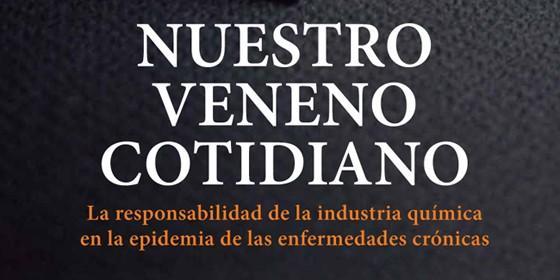 https://i1.wp.com/www.periodistadigital.com/imagenes/2012/02/16/-2_560x280.jpg