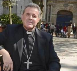 Mario Iceta