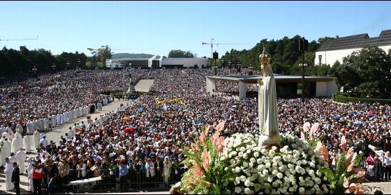 https://i1.wp.com/www.periodistadigital.com/imagenes/2013/05/13/fati1_560x280.jpg
