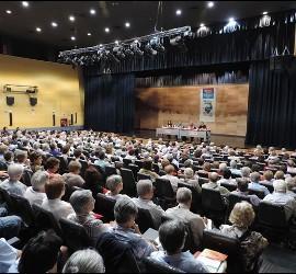 Congreso de Teología