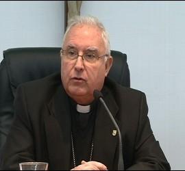 Santiago García Aracil