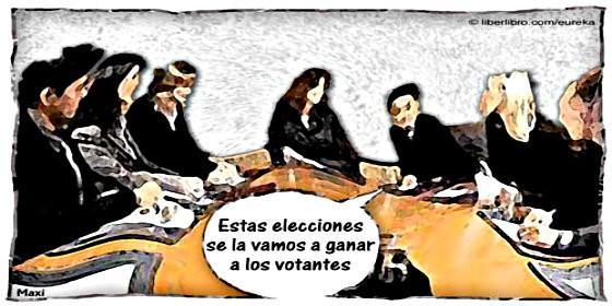 https://i1.wp.com/www.periodistadigital.com/imagenes/2015/10/17/electoresvotacion_560x280.jpg