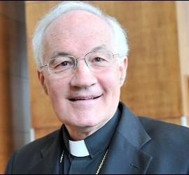 Cardenal M. Ouellet