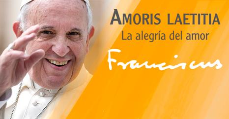 https://i1.wp.com/www.periodistadigital.com/imagenes/2016/10/06/amoris-laetitia-la-alegria-del-amor.jpg