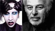«Casar a Manson es lo más surrealista que he hecho en mi vida»